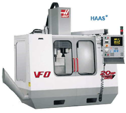 CNC Machining and Surface, Form Grinding - Butler, NJ